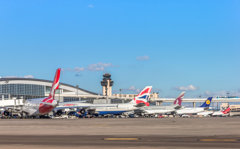 ramp equipments airport