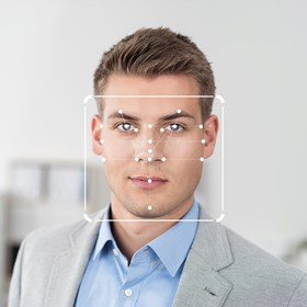 SITA man-face-biometric-points-1240x954