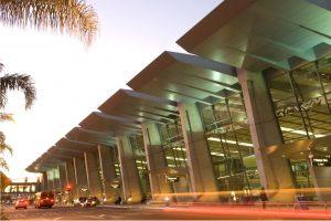 San Diego Exterior T2