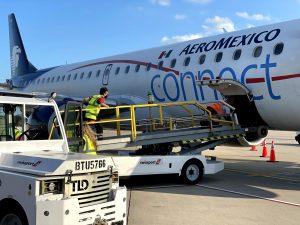 Aeromexico_Austin